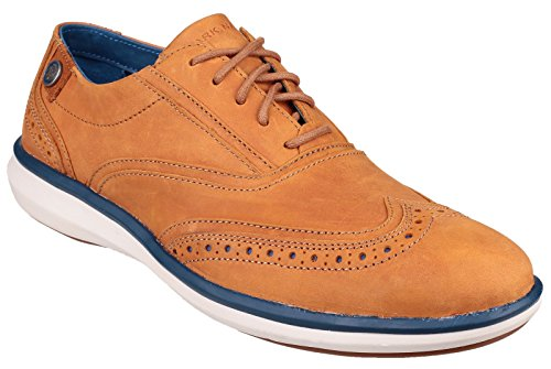 scarpe-sk68115-whitby-mark-n-mens-degli-skechers-rust-10