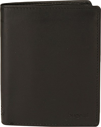 bugatti-primo-coin-wallet-combi-style-8cc-black