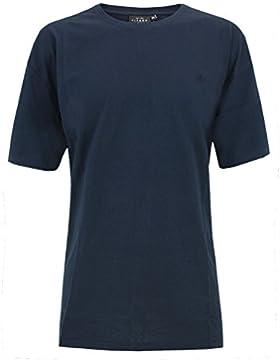 Kitaro - Camiseta - Básico - para hombre