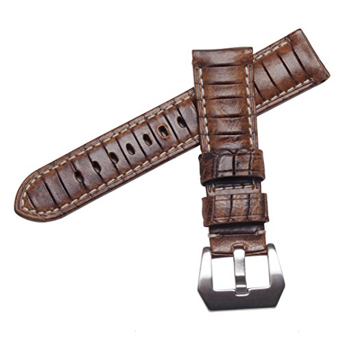 watchassassin-genuine-italian-brown-leather-diamond-grain-hand-made-watch-strap-brown-20mm-18mm