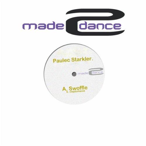 Paulec Starkler - Swoffle / Cleptomania