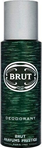 BRUT-Deodorant-200-ml