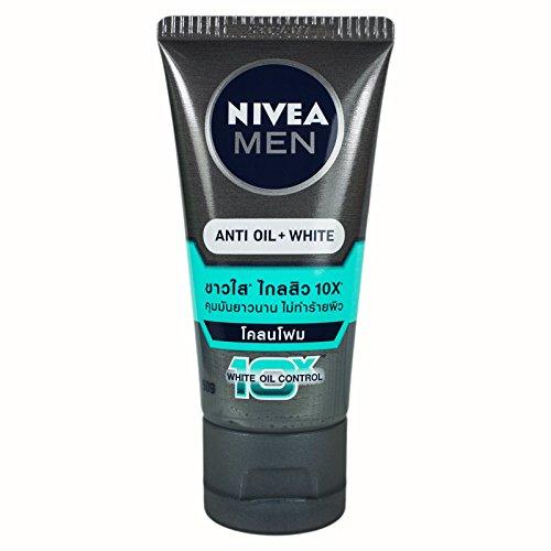 nivea-men-nettoyant-anti-mousse-visage-blanchissant-huile-mud
