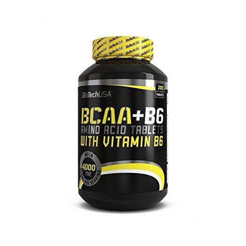 biotech-usa-bcaa-y-b6-aminoacido-2000-gr