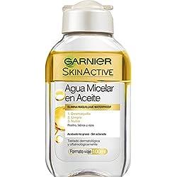 Garnier SkinActive Agua...