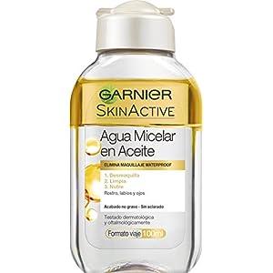 Garnier Skin Active Agua Micelar en Aceite – 100 ml