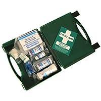 QF3002 Qualicare PSV Erste Hilfe Kit preisvergleich bei billige-tabletten.eu
