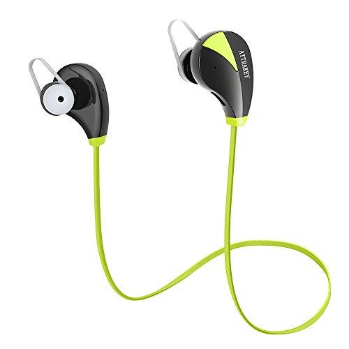 bluetooth-headphones-attrakey-s350-wireless-in-ear-sports-earbuds-sweatproof-earphones-noise-cancell