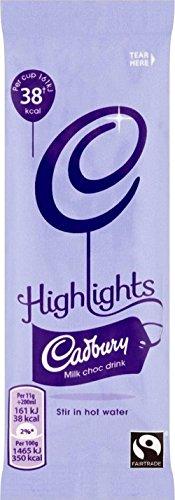 cadbury-mette-in-evidenza-fairtrade-cioccolato-al-latte-11g-confezione-da-6