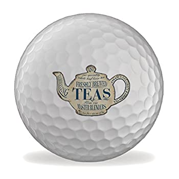 Tea Pot Martin Wiscombe 6 X...