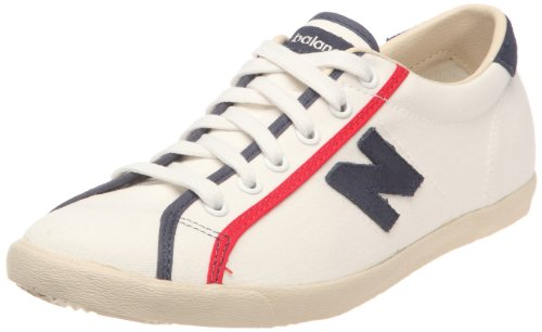 new-balance-v25wtr-zapatillas