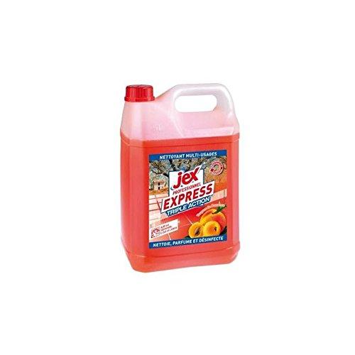 jex-pro-nettoyant-desinfectant-triple-action-vergers-de-provence-5l-pour-les-sols-et-surfaces