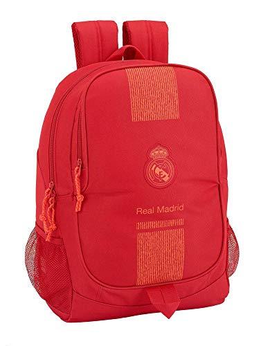 Real Madrid CF- Real Madrid Mochila