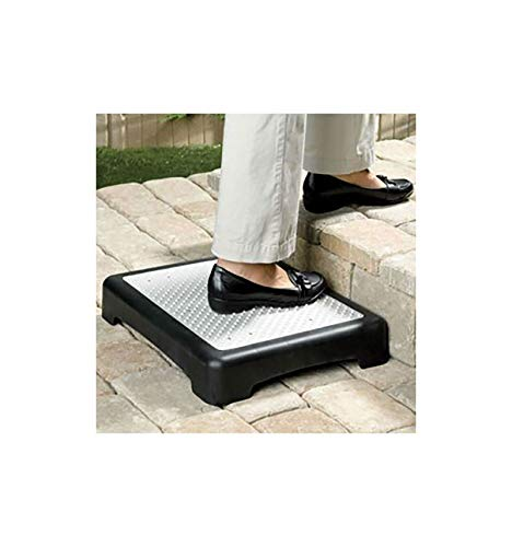 Active Living Half Step Anti-Sli...