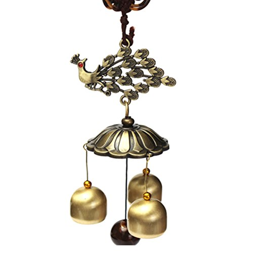 lexpon-wind-chimes-antique-bronze-peacock-windchime-chapel-church-bells