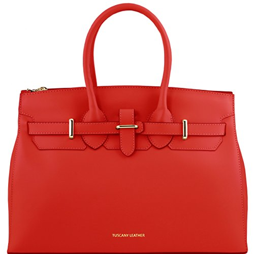 tuscany-leather-elettra-sac-a-main-pour-femme-en-cuir-ruga-avec-finitions-couleur-or-rouge-sacs-a-ma