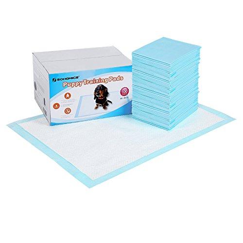 songmics-lot-de-100-tapis-educateurs-pour-chiots-super-absorbants-en-5-couches-protection-90-x-60-cm