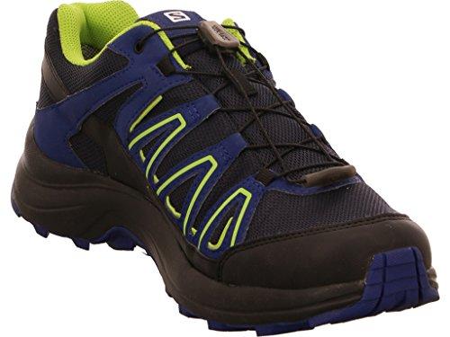 salomon chaussures de marche nordique pour homme. Black Bedroom Furniture Sets. Home Design Ideas