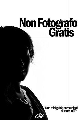 Non Fotografo Gratis: Una mini-guida per sessioni di scatti in TF* Non Fotografo Gratis: Una mini-guida per sessioni di scatti in TF* 41oIfPFw bL