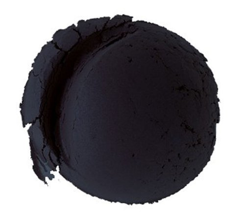 everyday-minerals-mineral-eyeliner-walking-after-midnight-by-everyday-minerals