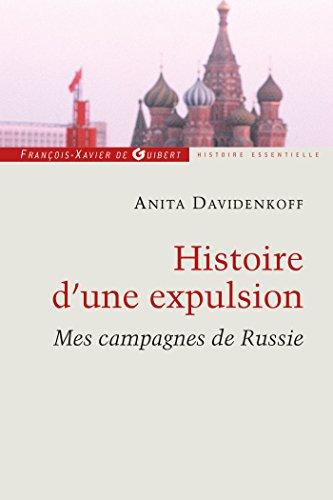 histoire-d-39-une-expulsion-mes-campagnes-de-russie
