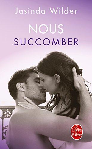 Nous succomber (Succomber, Tome 2) by Jasinda WILDER