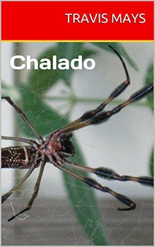 Chalado (Las Pesadillas Gratuitas nº 7) por Travis Mays