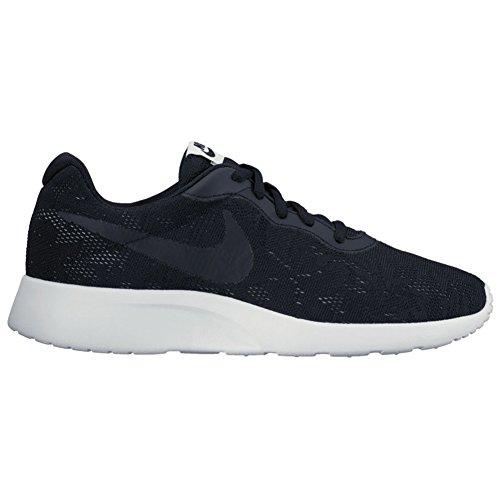 Nike Damen 902865 Sneakers Nero Nero Bianco Racer Rosa
