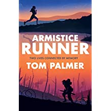 Armistice Runner (Conkers)