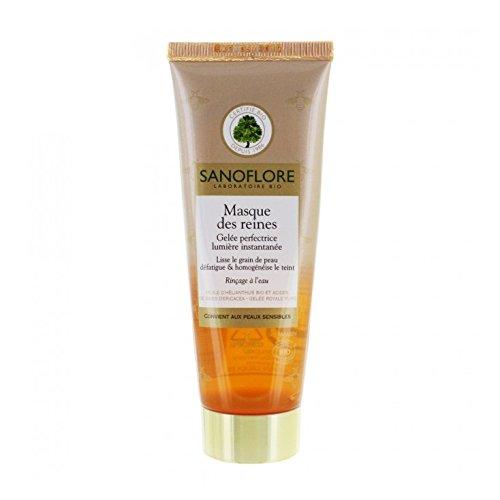 sanoflore-masque-des-reines-75ml