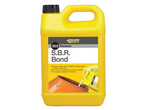 everbuild-sbr2l-25-litre-503-sbr-bond