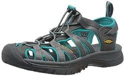 sandales d'eau Keen