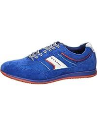 349f6daf3106 Suchergebnis auf Amazon.de für  Bugatti - Schnürsenkel   Sneaker ...