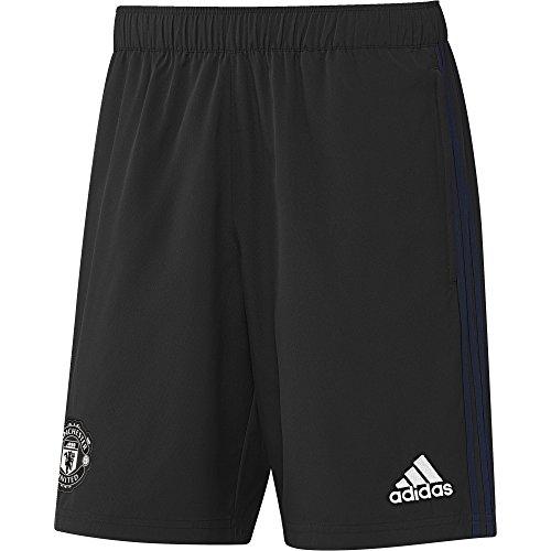 adidas-mufc-wov-manchester-united-fc-pantaloncino-nero-blu-bianco-nero-maruni-blatiz-m