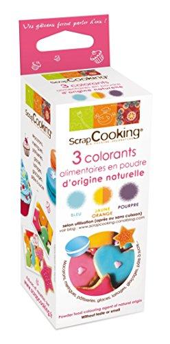 coloranti-naturali-viola-blu-arancio