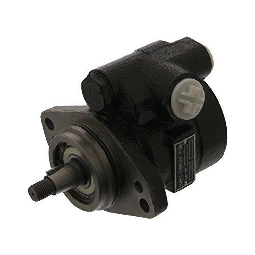 febi-bilstein-38792-servopumpe-fur-lenkgetriebe