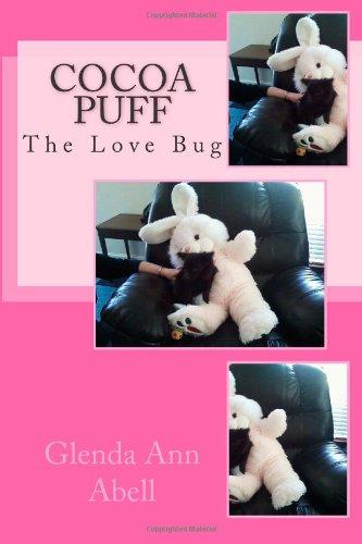 cocoa-puff-the-love-bug