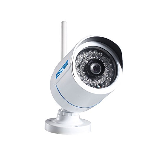 escam-mini-waterproof-wifi-ip-security-camera-with-15-meter-night-vision-support-motion-detectione-m