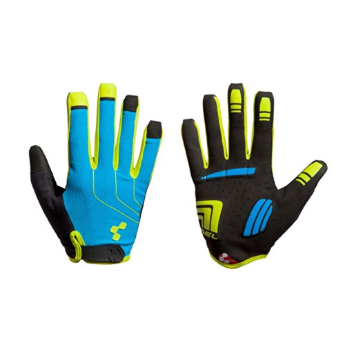 CUBE Handschuhe Natural Fit LTD (S)
