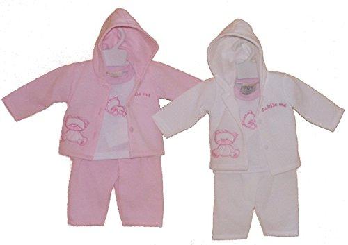 bnwt-prematuro-tiny-baby-teddy-reborn-vestiti-ragazza-3-pezzi-3-23-kilogram-5-36-kilogram-8-54-kilog