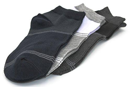 men-antibacterial-100-bamboo-fiber-ankle-socks-natural-renewable-biodegradable-anti-microbial-natura