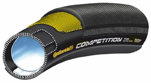 continental-competition-0196138-neumtico-tubular-color-negro-talla-28-x-22-mm