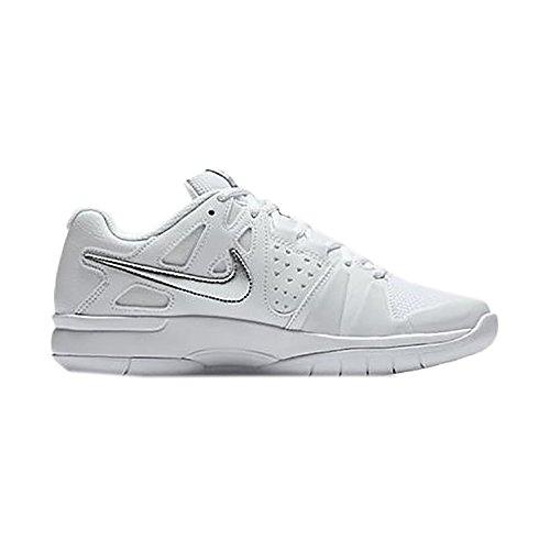 Nike - 806449-100, Scarpe da ginnastica Donna Bianco