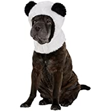 Cane Cappello Panda