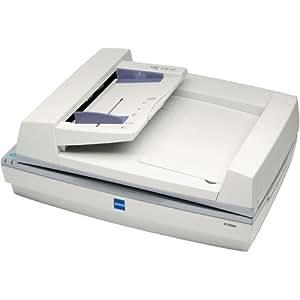 Epson GT 30000 Scanner à plat A3 600 ppp x 1200 ppp Chargeur automatique de documents ( 100 feuilles ) SCSI