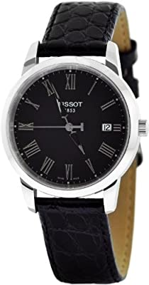 Tissot T033.410.16.053.01