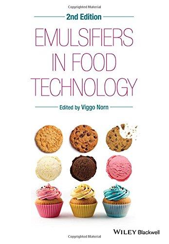 emulsifiers-in-food-technology