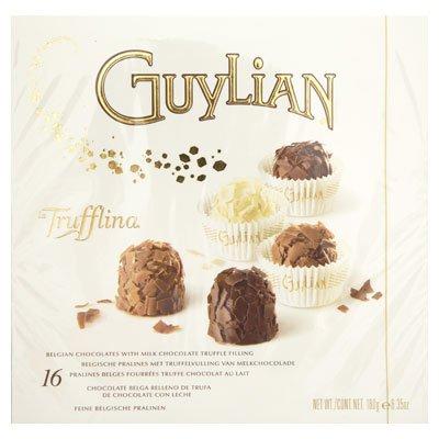 guylian-la-trufflina-180g-gift-box