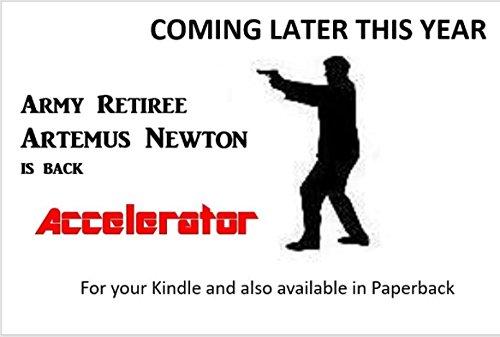 sneak-peek-accelerator-sneak-peek-a-preview-of-accelerator-artemus-newton-thriller-7-english-edition