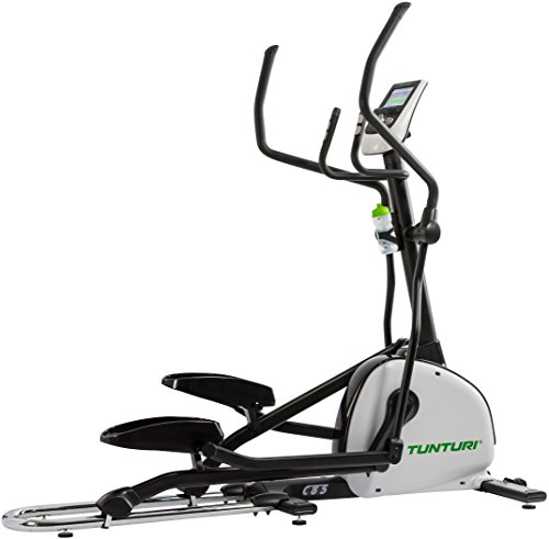 Tunturi C85-F Endurance Cross Trainer